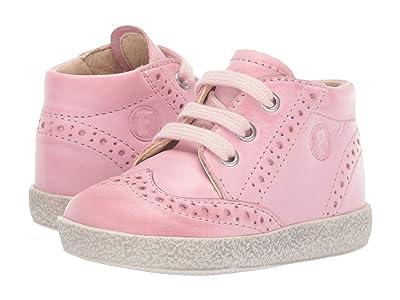 Naturino Falcotto Cupido SS19 (Toddler) (Pink) Girl