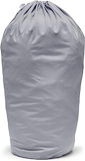 Kanga Care Pail Liner, Platinum
