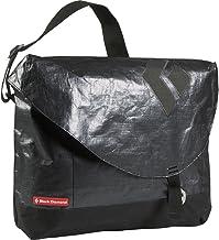 حقيبة بوليفارد للجنسين من بلاك دايموند - لون اسود