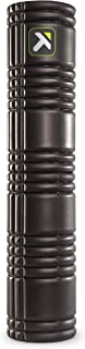 TriggerPoint Grid Foam Roller with Free Online Instructional Videos, 2.0 (26-inch)