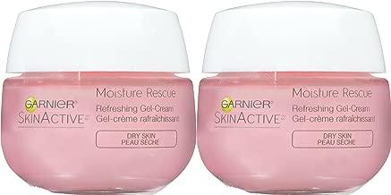 Best garnier moisture cream Reviews