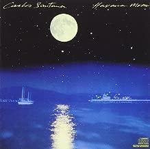 Best havana album cover Reviews