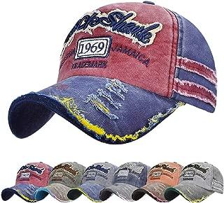 Amazon.es: Último mes - Sombreros y gorras / Accesorios: Ropa