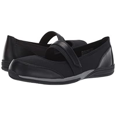 A2 by Aerosoles Level Headed (Black Combo) Women