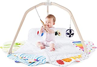 Lovevery The Play Gym by Lovevery, One Size