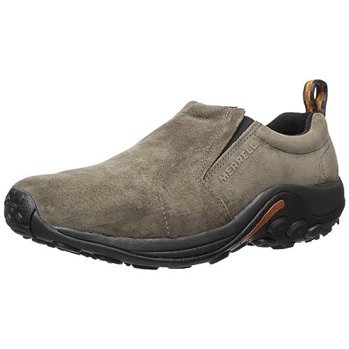 ee41c06c Men's Wide Slip On Shoes: Amazon.com