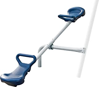 flexible flyer swing seat
