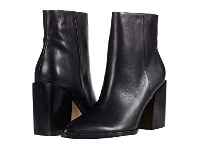 Nine West Bryson (Black) Women
