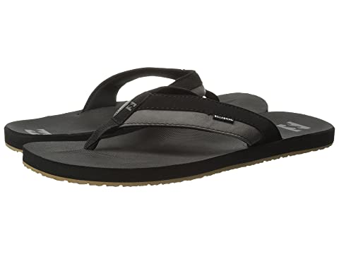 Billabong All Day Solid Sandal  aFfmsMPY