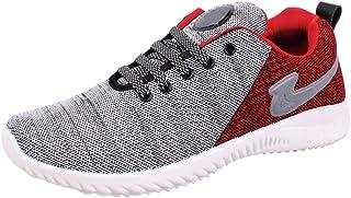 Skymate Boys' Sports Shoes