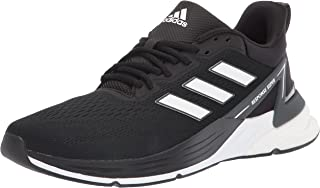 Men's Response Super 2.0 Trail Running Shoe