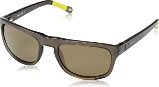 Fossil - Gafas de sol para Hombre