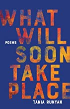 What Will Soon Take Place: Poems (Paraclete Poetry)