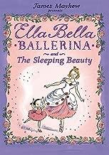Ella Bella Ballerina and the Sleeping Beauty