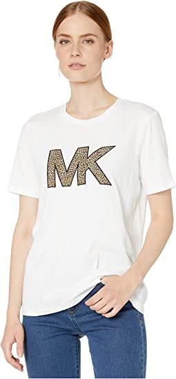 33489001 Women's MICHAEL Michael Kors Shirts & Tops + FREE SHIPPING | Clothing