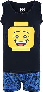 LEGO MW-Unterwäsche Set Ropa Interior para Niños
