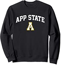 Appalachian State Mountaineers Sweatshirt - Apparel