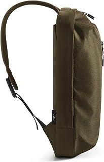 """ODA Hop - Slanke rugzak voor dagelijks gebruik - Slanke laptoptas voor 13"""" en 15"""""""