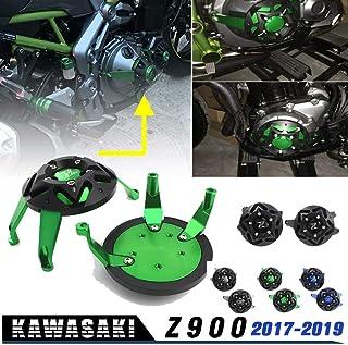 Verschalungen Rahmen Anbauteile Auto Motorrad