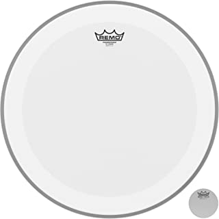 Remo Drumhead Pack (P4-1118-C2)