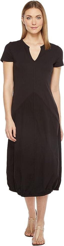 Libbie Dress
