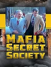 Mafia - Secret Society