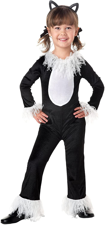 NEW  LGE Black faux leather Duster Coat Matrix Neo Morpheus Style Costume Overcoat