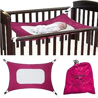 amby baby motion hammock