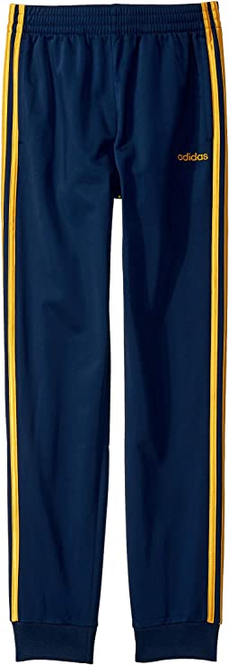 Navy/Yelow
