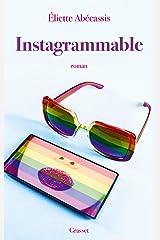 Instagrammable (Littérature Française) Format Kindle