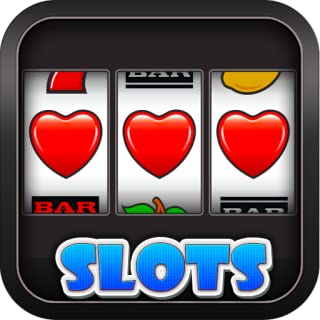 Love Jackpot Slots Like No Other Game Play Free Multiple Slots Machine for Kindle 2015 Powerups Freespins Free Slots Game ...