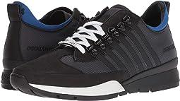 251 Sneaker