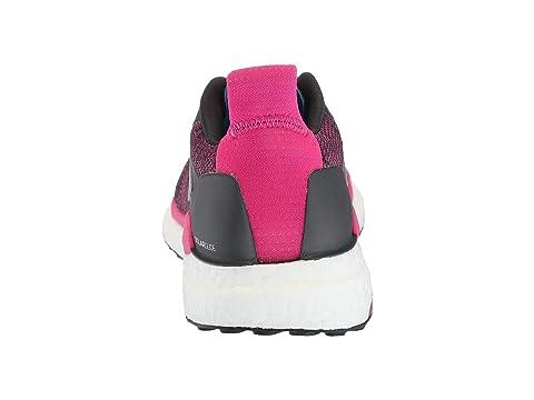 adidas Black Black Grey Real Grey Real Lilac AquaRaw Glide Grey Hi MagentaRaw White Mint Three Res Solar Running Clear BlackCarbon StxHgqnSrw