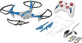 Amazon Y Cuadricópteros Aeronaves esPolicia Helicópteros Aj435RL