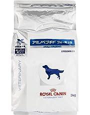 【療法食】 ロイヤルカナン ドッグフード アミノペプチド フォーミュラ 3kg