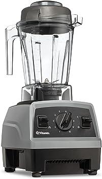 Vitamix E310 Professional Grade Explorian Blender
