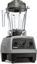 Blender To Make Slushies