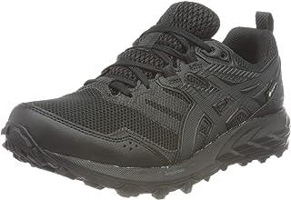 ASICS Gel-Sonoma 6 G-TX, Trail Running Shoe Femme