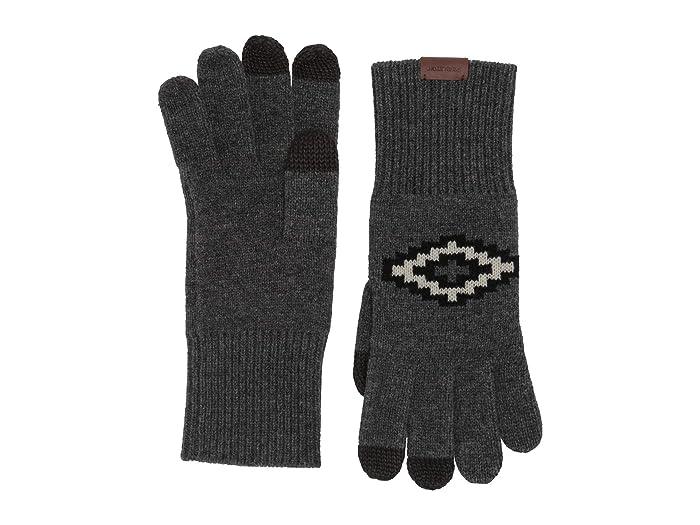 Gloves (Kiva Steps) Extreme Cold Weather Gloves