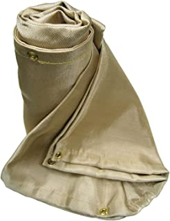 Lenco 08820 6' x 8' Welding Blanket