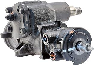 چرخ دنده فرمان حرفه ای ACDelco 36G0141 بدون بازوی Pitman ، تولید مجدد