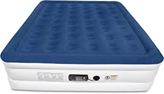 King Air Mattresses Accessories Amazon Com