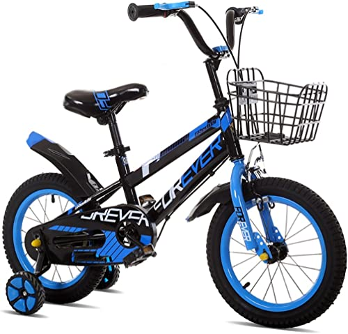 respuestas rápidas Bicicletas Infantiles Niños Niños Niños con Estilo Niños y niñas Niños Niños aleación de magnesio Niños al Aire Libre  Disfruta de un 50% de descuento.