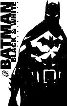 Batman: Black & White Vol. 2 (Batman Black & White)