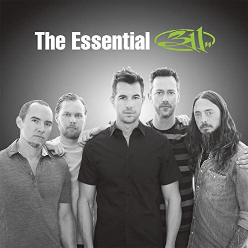 311 i ll be here awhile mp3 download