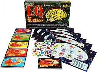 EQ for Success