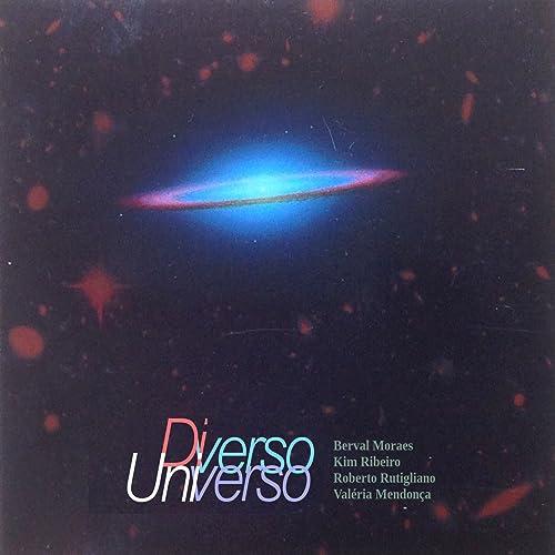 Diverso Universo