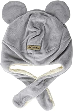 Tiny Bear™ II Beanie (Toddler)