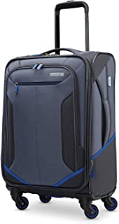 "American Tourister RW 21"" Softside Spinner Carry-On"