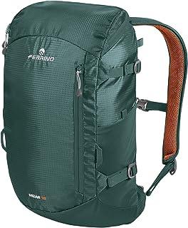 Ferrino Mizar ryggsäck klättringsryggsäck